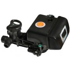 Клапан управления Rx F63B3/F70A