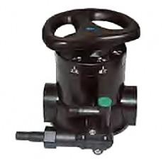Клапан управления RX TMF64D1