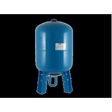 Гидроаккумулятор SPERONI AV 50 литров (вертикальный)