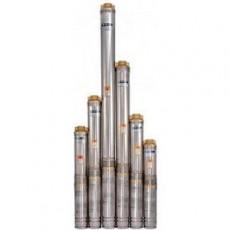 Насос для скважин SPRUT 100QJ 210-0.75