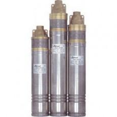 Насос для скважин вихревой Sprut 4SKm 200