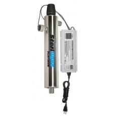 Ультрафиолетовый стерилизатор воды Sterilight SP320-HO Platinum