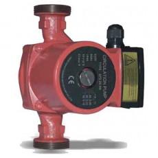 Циркуляционный насос Termowater GPD 32 -8S
