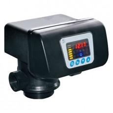Клапан управления RX TMF67С1