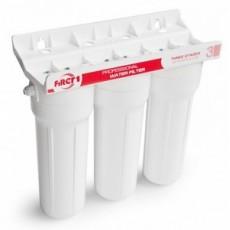 Трехступенчатый фильтр воды Filter1 FHV-300
