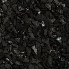 Активированный уголь Silcarbon S-835 каменноугольный