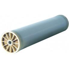 Мембрана UkrNano HF-4040