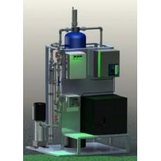 Озонатор для бассейна LWT-OY-1,3