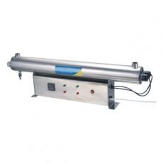 Стерилизатор ультрафиолетовый SYS-UV-24G-Ebox
