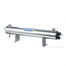 Облучатель ультрафиолетовый SYS-UV-36G