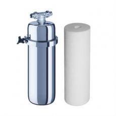 Магистральный фильтр для холодной воды Аквафор Викинг