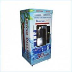 Автомат продажи воды «Водограй» - 1-80