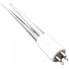 Лампа к Wonder Light W-180