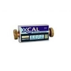 Магнитный смягчитель воды XCAL 6000