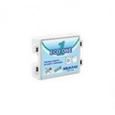 Фильтр против накипи магнитный XCAL ECO ONE