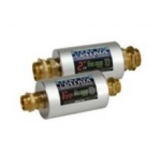 """Высокопроизводительный магнитный фильтр XCAL MATRIX 1 1/2"""""""