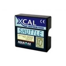Безреагентный магнитный умягчитель XCAL SHUTTLE