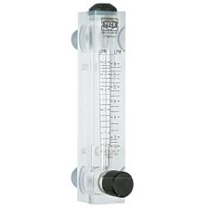 Расходомер воды Z-240КТ