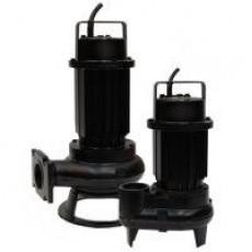 Фекальный насос Zenit DGO 100/2/G50H A0CM5 NC Q TCSGT E-SICAL 05 230V