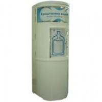 Автоматы воды - Кришталева