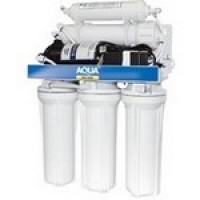 Фильтры для воды AQUA KUT