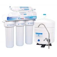 Фильтры для воды Аквамакс