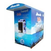 Автоматы воды - Аquaton