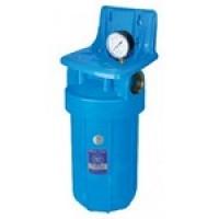 Магистральные фильтры Aquafilter
