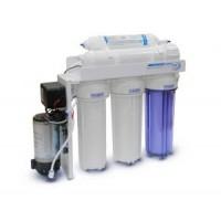 Фильтры для воды Aqualine