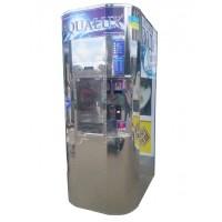 Автоматы питьевой воды Aqualux