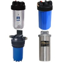 Фильтры воды Big Blue 10