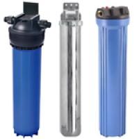 Фильтры воды Big Blue 20