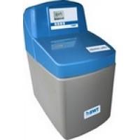 Умягчители воды кабинетного типа BWT