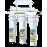 Фильтры для воды Родинне Джерело
