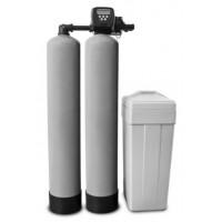 Системы умягчения воды ECOSOFT FU TWIN