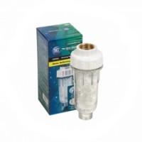 Фильтры воды для стиральных машин Аквакут