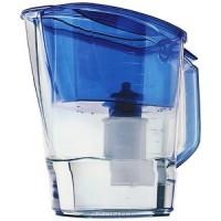 Фильтры кувшины для воды Барьер