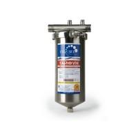 Фильтры воды Гейзер для котлов