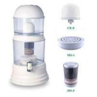 Фильтры минерализации воды
