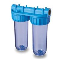 Фильтры холодной воды