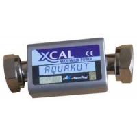 Фильтры магнитные для воды Аквакут