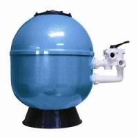 Фильтры для бассейна KRIPSOL