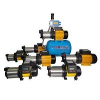 Насосы для воды UltroPump