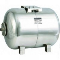Гидроаккумуляторы для систем водоснабжения Насосы +