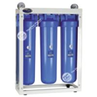 Фильтры Big Blue Aquafilter