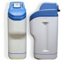 Умягчители воды кабинетного типа