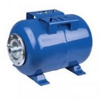 Гидроаккумуляторы для систем водоснабжения Varna