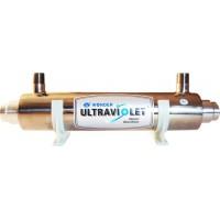 Фильтры бактерицидные для воды ультрафиолетовые Wonder Light
