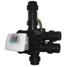 RunXin TMF 78A1 клапан для умягчителя воды